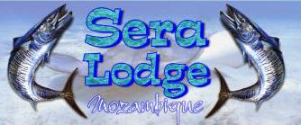 Sera Lodge